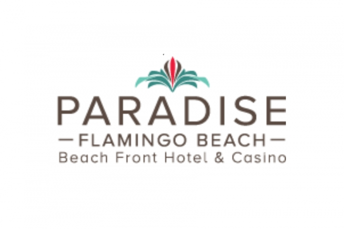 Paradise Flamingo Beach Hotel