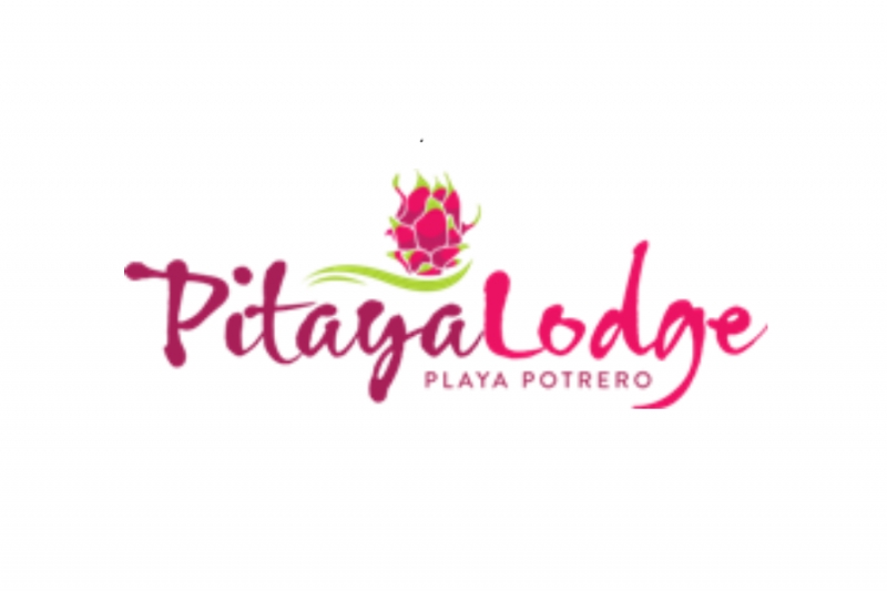 Pitaya Lodge