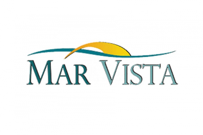 Mar Vista Project